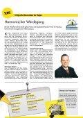 Herbst 2012 - Raiffeisen - Seite 6