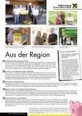 Herbst 2012 - Raiffeisen - Seite 7