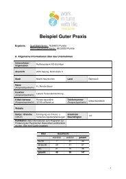 Ergebnisse Raiffeisenbank N-326-S-374d Alpin - MOGP ...