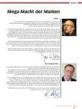 Der Marken - Die erfolgreiche Apotheke - Page 3