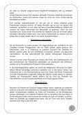 Dossier - Seite 7