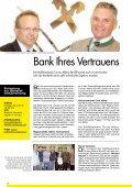 kundenzeitung der raiffeisenbank turnau – aflenz – etmissl - Seite 2