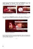 Blut - GIDA - Seite 6