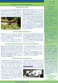 Flusslandschaft aktuell…gemeinsam aktiv für die Region - in der ... - Seite 3