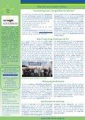 Flusslandschaft aktuell…gemeinsam aktiv für die Region - in der ... - Seite 4