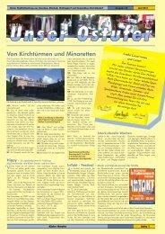 Publikation herunterladen - Kieler Ostufer