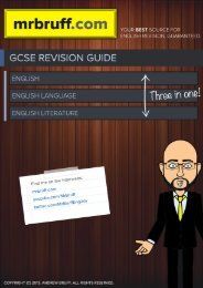 Mr-Bruff-Revision-Guide5