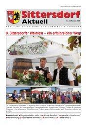Bekanntschaften sittersdorf: Sex treffe in Eislingen
