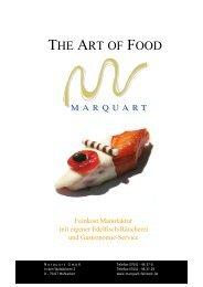 Katalog als PDF zum Download - Marquart GmbH