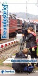 Freundesbrief-3-2012.pdf herunterladen - Blaues Kreuz Deutschland
