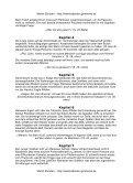 Heimann - Bellevue - Schultipps - von martinzbinden.gmxhome.de - Page 3