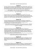 Heimann - Bellevue - Schultipps - von martinzbinden.gmxhome.de - Page 4