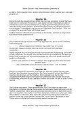 Heimann - Bellevue - Schultipps - von martinzbinden.gmxhome.de - Page 5