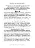 Heimann - Bellevue - Schultipps - von martinzbinden.gmxhome.de - Page 6