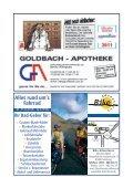 25 Jahre Pritzelkram - Bund Naturschutz in Bayern eV: Home - Seite 2