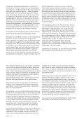 KRIEG UND GEWALTERZEUGEN SEELISCH INVALIDE - Omega - Seite 6