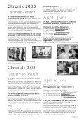 KRIEG UND GEWALTERZEUGEN SEELISCH INVALIDE - Omega - Seite 7