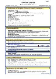 sd96_V01_Kerndl_Scheibenklar_Konzentrat_ D