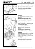 Fahrersitze 6800 - Seite 6