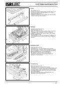 Fahrersitze 6800 - Seite 7