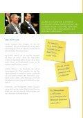 Zum Speakerprofil - Cordula Nussbaum - Seite 5