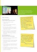 Zum Speakerprofil - Cordula Nussbaum - Seite 6