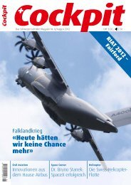 pdf Download August 2012 - Cockpit
