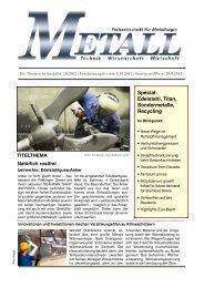 Metall 10-12 - Metall-web.de