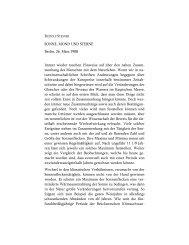 Sonne, Mond und Sterne - Rudolf Steiner Online Archiv