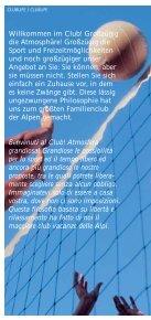 DEUTSCH / ITALIANO - Falkensteiner - Page 4