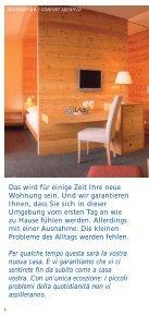 DEUTSCH / ITALIANO - Falkensteiner - Page 6