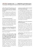 Ihr Business ist doch auch - Orhideal IMAGE - Seite 4