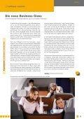 newslink - Media Relations - Lufthansa - Seite 2