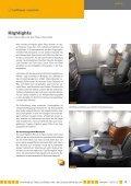 newslink - Media Relations - Lufthansa - Seite 3