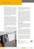 newslink - Media Relations - Lufthansa - Seite 4