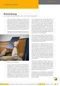 newslink - Media Relations - Lufthansa - Seite 5