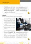 newslink - Media Relations - Lufthansa - Seite 6