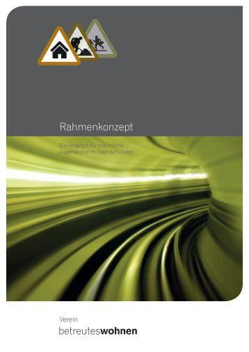 Rahmenkonzept PDF - Gleis 1