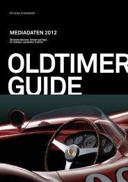 oldtimer guide - MediaNET.at