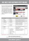 oldtimer guide - MediaNET.at - Page 6