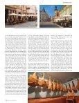 BORDEAUX 2011 - Seite 5