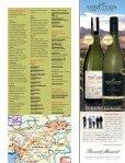 BORDEAUX 2011 - Seite 7
