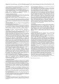Gastro Vision AGB (PDF, 94.5 kB) - Page 2