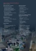 Hygienic Design - VISION PHARMA - Seite 3