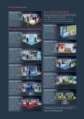 Hygienic Design - VISION PHARMA - Seite 4