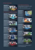 Hygienic Design - VISION PHARMA - Seite 5