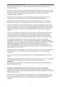 Information für Patienten Atenolol Genericon comp. mite ... - Seite 3