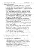 Information für Patienten Atenolol Genericon comp. mite ... - Seite 4