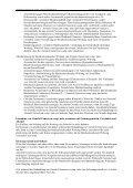 Information für Patienten Atenolol Genericon comp. mite ... - Seite 5