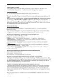 Information für Patienten Atenolol Genericon comp. mite ... - Seite 7